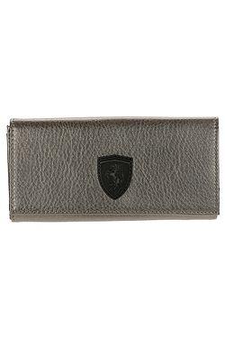 be31ca5333607 peňaženka Puma SF LS - Metallic Ash ...