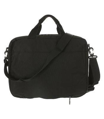 3fd2707954471 taška Caterpillar Blizz Tools - Black | blackcomb.sk