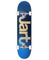 skateboard Jart Phase Complete - JACB8C01-02 3a0fd7f6dfd