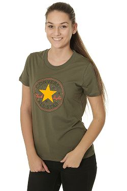 tričko Converse Galaxy Chuck Patch Crew 10009026 - A04 Field Surplus ... 3d0123c0b2