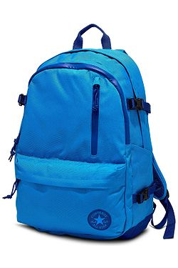 24c739c440d batoh Converse Full Ride 10007784 - A04 Blue Hero Converse Blue