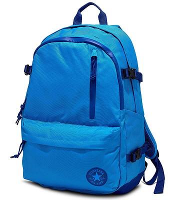 batoh Converse Full Ride 10007784 - A04 Blue Hero Converse Blue ... 53b3cc099c