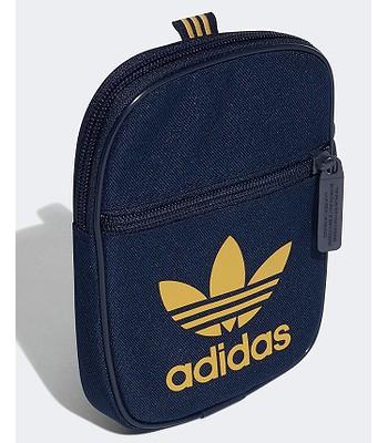 828cff753a95d torba adidas Originals Festival Bag Trefoil - Collegialite Navy/Raw San.  Dostępne
