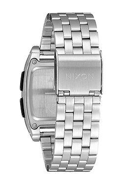 hodinky Nixon Base - Black hodinky Nixon Base - Black 954f2d8364c