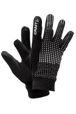 glove Craft 1904311 Brilliant 2.0 Thermal - 1999 Black ... aadb3b3b6044