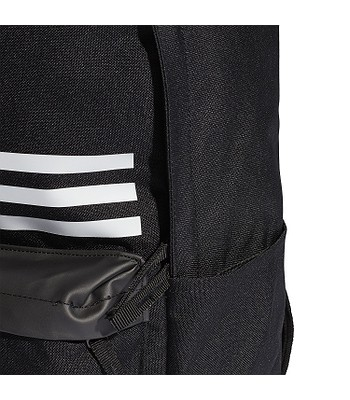 971c29ae51 batoh adidas Performance Classic Pocket 3 Stripes - Black Black White.  Produkt již není dostupný.