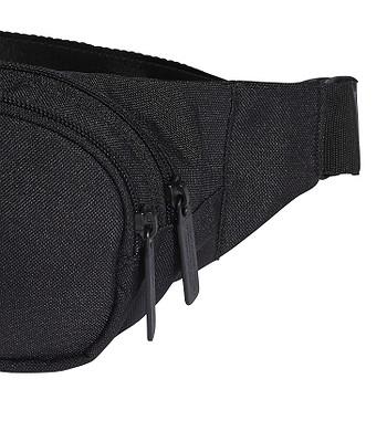 e4222b5a5f71 hip bag adidas Originals Essential Crossbody - Black. No longer available.