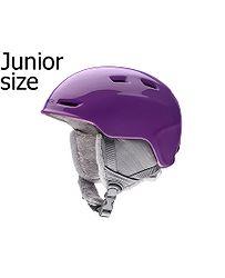 HELMY  raquo  veľkosť S - skate-online.sk e0fa7761105