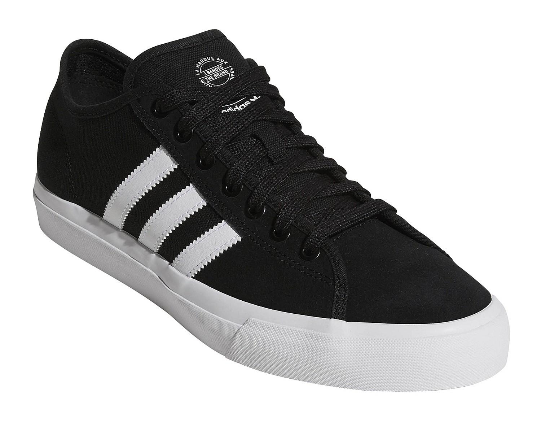Originals Core Matchcourt Black Blackwhitecore Rx Adidas Schuhe deoCrxB