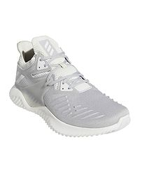 topánky adidas Performance Alphabounce Beyond 2 M - White White Gray Two 6e8fe993063