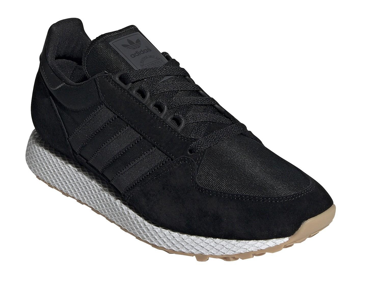 shoes adidas Originals Forest Grove