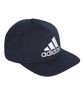 cap adidas Performance H90 Logo - Legend Ink Legend Ink White - men´s -  snowboard-online.eu 0ae3f05d7a09