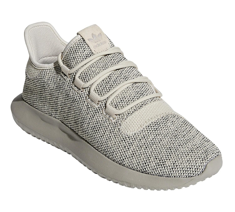 shoes adidas Originals Tubular Shadow - Clear