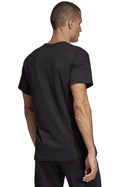 f1d5ec71819 ... tričko adidas Performance Id Photo - Black