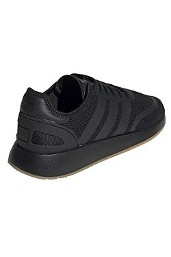 ... topánky adidas Originals N-5923 - Core Black Core Black Gum 3935db18215