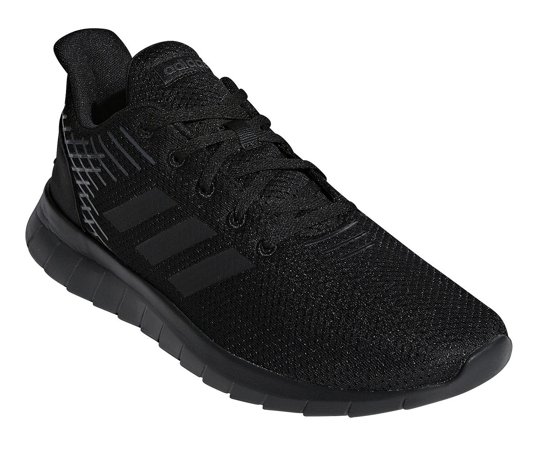 Schuhe Core Asweerun Blackcore Performance Adidas vwmnN8y0O