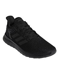 a8252b5549381 topánky adidas Performance Asweerun - Core Black/Core Black/Core Black