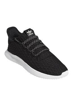 8f5ec9ac5a topánky adidas Originals Tubular Shadow - Core Black Raw White Footwear  White