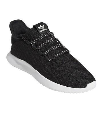 shoes adidas Originals Tubular Shadow - Core Black Raw White Footwear White  - women´s - snowboard-online.eu 3b51f5268e
