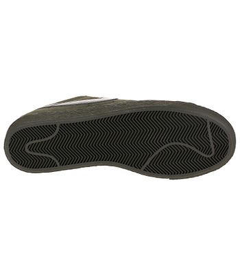 Sustancialmente Atravesar hipótesis  shoes Nike SB Zoom Blazer Low - Sequoia/Sequoia/Blue Force -  blackcomb-shop.eu