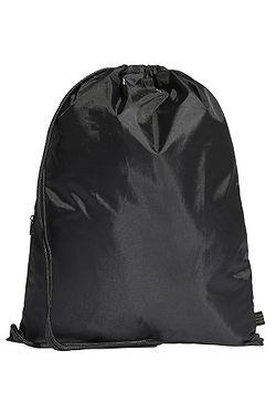 eebddf69cd0 ... vak adidas Originals Trefoil - Black Night Cargo. 349 KčSKLADEM