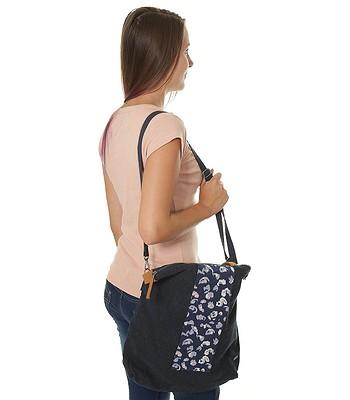 444a5473a6 bag Roxy Precious Sunset - BTK0 Dress Blues - women´s ...