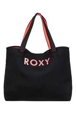 16592d2db6e taška Roxy All Things - KVJ0 True Black