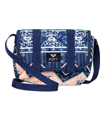 6741465876 taška Roxy Back On You - BTE7 Medieval Blue Newport Border SW ...