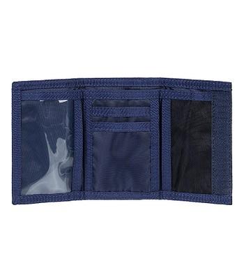 fd15f6a40e peněženka Roxy Small Beach - BTE7 Medieval Blue Newport Border SW. Skladem