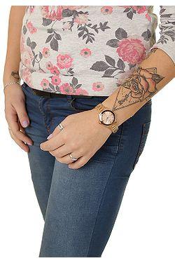 ... hodinky Roxy Uptown - MKP0 Rose Gold 3014ac52765
