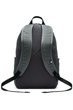 180b43344b ... backpack Nike Elemental - 346 Outdoor Green Mineral Spruce