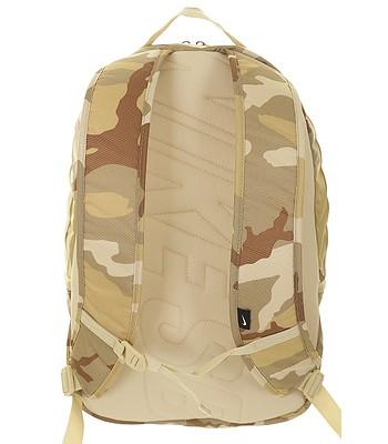 d34678c770e61 plecak Nike SB Icon - 220/Desert Camo/Desert Camo/Desert Camo -  snowboard-online.pl