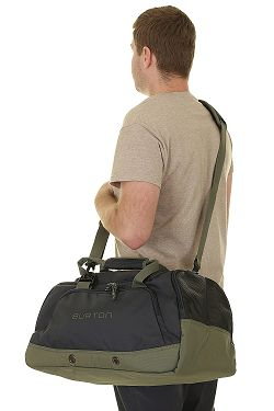 04e1348b9 ... taška Burton Boothaus Medium 2.0 - Mood Indigo
