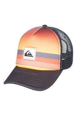 341cdfa4ba8bb šiltovka Quiksilver Sets Coming Trucker - KZM0 Iron Gate ...