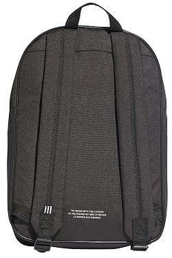 da9e5c7d97d ... batoh adidas Originals Classic Trefoil - Black. 749 KčSKLADEM
