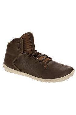 topánky Vivobarefoot Borough M - Leather Brown. -20%. Na sklade 2b232918e66