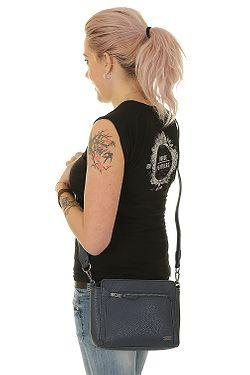 48d36856027 ... taška Roxy Cactus Mountain - BTK0 Dress Blues