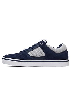 ... boty DC Course 2 SE - NGH Navy Gray 21931c89d0