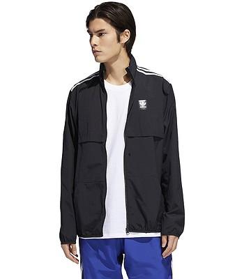 20a3fd15bad86 jacket adidas Originals Class Action - Black/White - men´s -  blackcomb-shop.eu