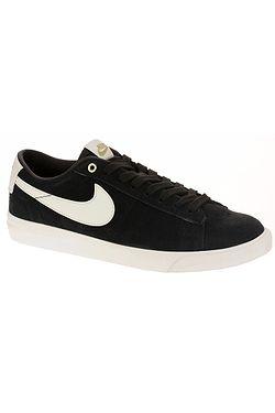 boty Nike SB Zoom Blazer Low GT - Black Sail 254375d427