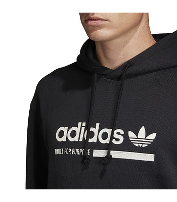 39c24548ed6 sweatshirt adidas Originals Graphic OTH - Black - men´s. IN STOCK ‐ by 13.  6. at your home