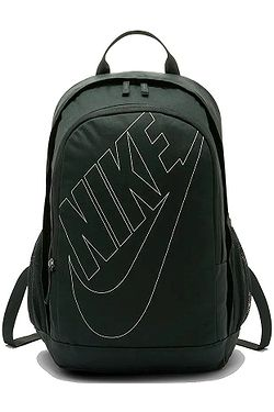b4f378f38f backpack Nike Hayward Futura Solid - 347 Outdoor Green Outdoor Green Pale  Ivory ...