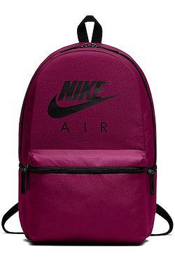 752daeaf0dd batoh Nike Air - 627 True Berry Black Black