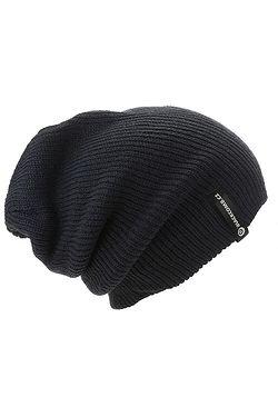 čiapka Blackcomb Logo - Midnight Blue ... 56244cd0674