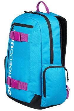 dd818088460bb batoh DC Chalkers - BNL0 Brilliant Blue ...
