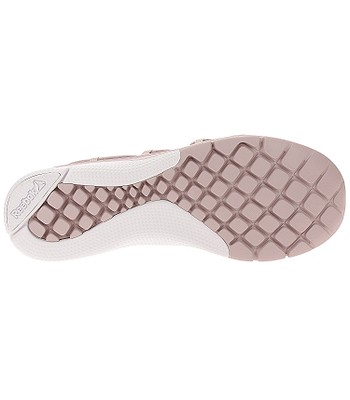 shoes Reebok Performance Print Her 3.0 Lace - Ashen Lilac White - women´s.  In stock ‐ by at your home 9d328719cb