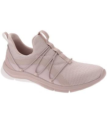 shoes Reebok Performance Print Her 3.0 Lace - Ashen Lilac White - women´s -  snowboard-online.eu d41f883cd2