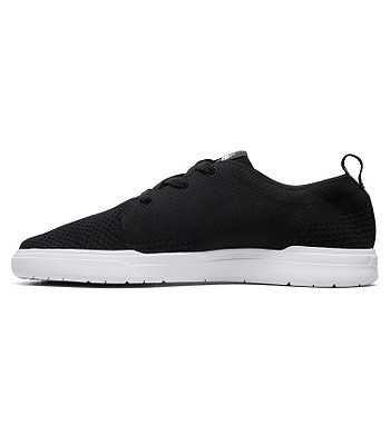 579e387ba topánky Quiksilver Shorebreak Stretch Knit - XKKW/Black/Black/White |  blackcomb.sk