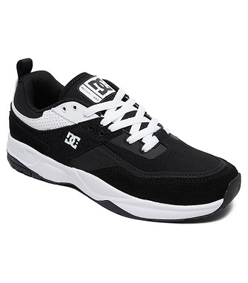 the best attitude 1d285 1f3ec shoes DC E.Tribeka - BKW Black White - men´s - blackcomb-shop.eu