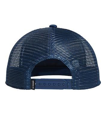 nowy styl życia wyglądają dobrze wyprzedaż buty sklep dyskontowy czapka adidas Originals BB83 Trucker - White/Legend Marine ...